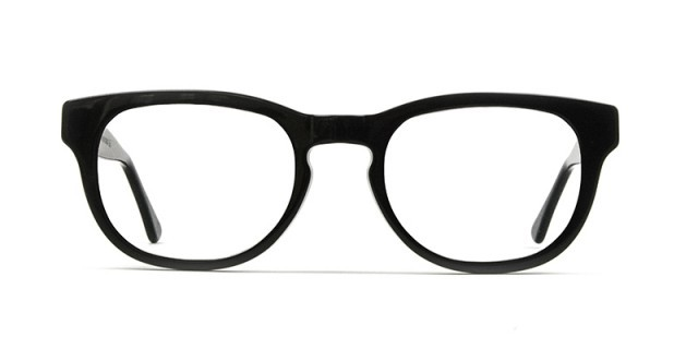 Frameri optical glasses