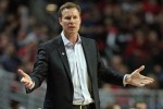 3 NBA Teams That Could Be Great…With a New Coach