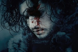'Game of Thrones': Why Jon Snow Will Win the Iron Throne