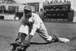 MLB: 5 Jackie Robinson Stats That Will Blow Your Mind