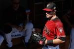 Fantasy Baseball: Backup Plans for 4 Key Player Injuries