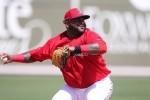 MLB: Pablo Sandoval Hits Rock Bottom in Boston