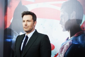 Marvel and DC: 10 Actors Who Have Been in Both Universes