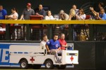 MLB: How the Kyle Schwarber Injury Hurts the Cubs