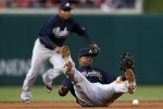 MLB: Winless Atlanta Braves Are Worse Than You Think