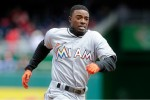 MLB: The Surprising Twists of Dee Gordon's PED Suspension