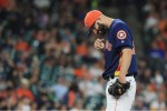 MLB: 3 Reasons This Astros Team is No Contender