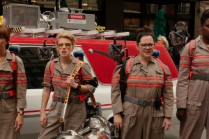 3 Best Movies in Theaters Right Now: 'Ghostbusters' and More