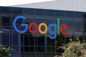 Why Google Knows How You'll Vote in the 2016 Election