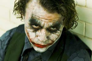 When and How You Can See 'The Dark Knight' in Theaters Again Next Month