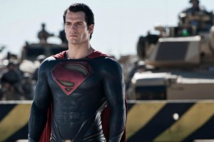 Superman: The DC Hero Hollywood Can't Seem to Do Right