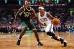The 5 Best NBA Players You've Never Heard Of