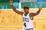 NBA: Where Does Isaiah Thomas Rank Among Point Guards?
