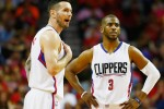 NBA: Could the Clippers Break Up Their Core?