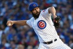 MLB: Can Jake Arrieta Repeat as the NL Cy Young Award Winner?