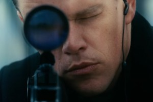 3 Best Movies in Theaters Right Now: 'Jason Bourne' and More
