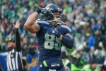 NFL: Will Jimmy Graham Be An Elite Tight End in 2016?