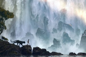 'Jungle Book 2': Why the Sequel is Coming Sooner Than You Think