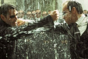 10 Movie Sequels That Everyone Hates