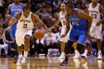 Thunder vs. Spurs: Playoff Preview and Prediction
