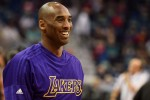 Dear Kobe: A Farewell Letter to One of the NBA's Best