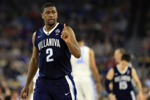 The Top 5 College Basketball Teams for 2016-17
