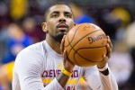 NBA: The Top 5 Point Guards in the Playoffs