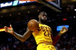 NBA Playoffs: First-Round Preview and Predictions in the East