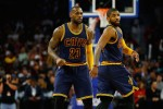 10 NBA Stars Who Have Been Overshadowed by LeBron James