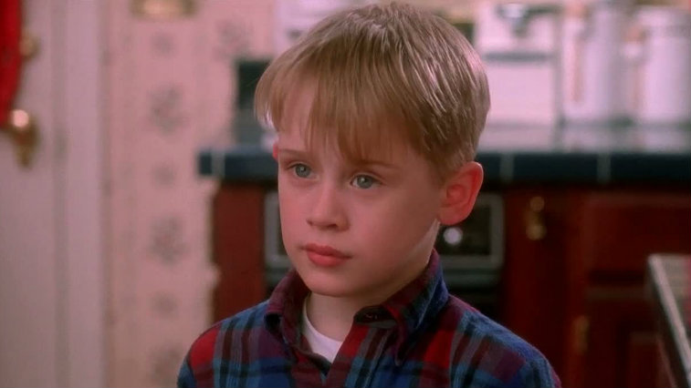 Will There Really Be A Home Alone Reunion Movie In 2019