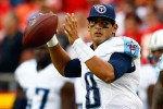 2016 NFL Draft: Why the Titans and Browns Are Already Winners