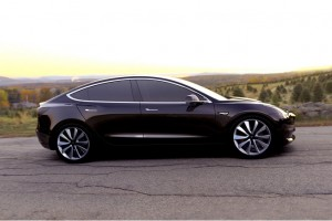 10 Future Electric Vehicles That Will Change the Auto Landscape