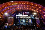 NFL Draft 2016: Schedule, Dates, Times, and Rumors