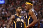 NBA: How Far Can the Pacers Go in the Playoffs?