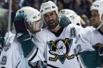 The 5 Longest Games in NHL Playoff History