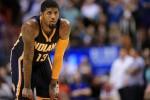 NBA Playoffs: 3 Potential First-Round Upsets