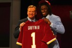The 12 Worst NFL Trades of All Time
