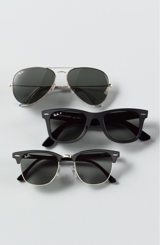 624b1a57a6fe0 Ray Ban Clubmaster Reddit   United Nations System Chief Executives ...