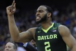 NFL: Top 5 Players Who Played College Basketball