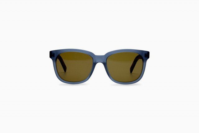 dick moby sunglasses