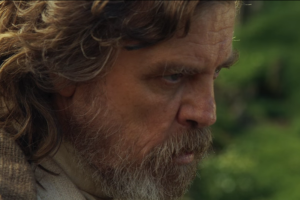 """Should 'Star Wars' Really Be a """"Forever Franchise""""?"""