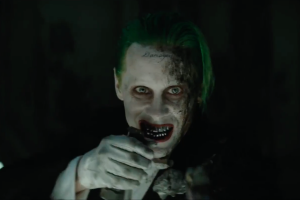 'Suicide Squad': 7 of the Biggest Spoilers From the New Trailer