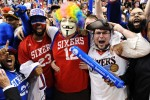 NBA: The 3 Worst Decisions Sam Hinkie Made With the Sixers