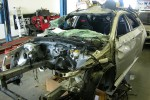 9 Signs That a Used Car Has Been in an Accident