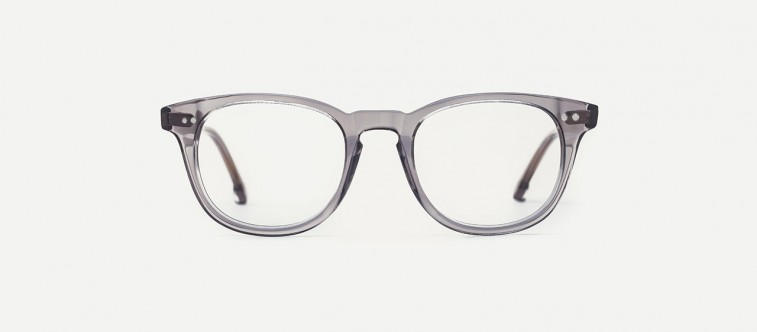 Steven Alan Optical glasses