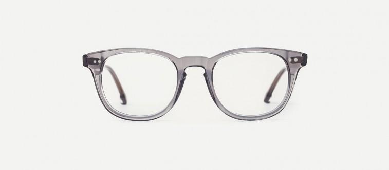 Steven Alan Optical glasses