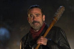 'The Walking Dead' Season 7: Everything We Know So Far