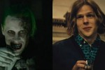 The Joker vs. Lex Luthor: Which Villain Would Win in a Fight?