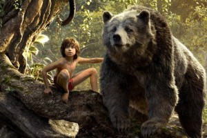 'The Jungle Book': Disney Proves its Live-Action Remakes Work