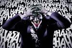 'Batman: The Killing Joke': What We Know About the New Animated Batman Movie